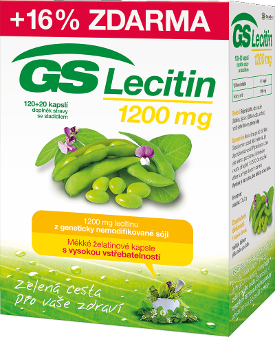GS-Lecithin-1200-mg-+-20-KHL