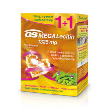GS-Megalecithin-80-+-80-KHL