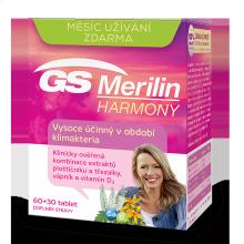 GS-Merilin-harmony-90-tbl-KHL