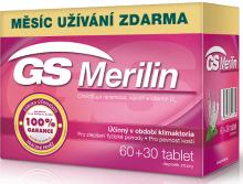 GS-Merilin-60-+-30-tbl-KHL