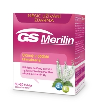 GS-Merilin-60-+-30-KHL
