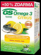 GS-Omega-3-citrus-60-+30-KHL