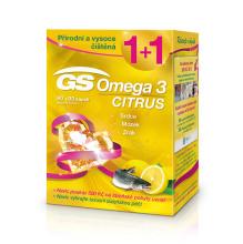 GS-Omega-3-citrus-KHL