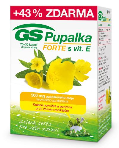 GS-Pupalka-70-+30-KHL