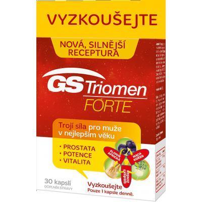 GS-Trimonen-forte-30-tbl-KHL