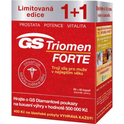 GS-Triomen-60-+-60-tbl-KHL