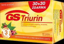 GS-Triurin-60-KHL