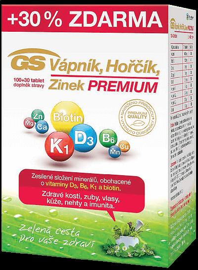 GS-Vápník-hořčík-zinek-100-+-30-KHL