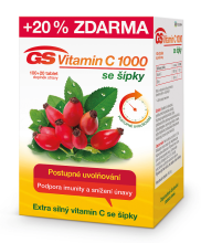GS-vitamin-C-1000-mg-KHL