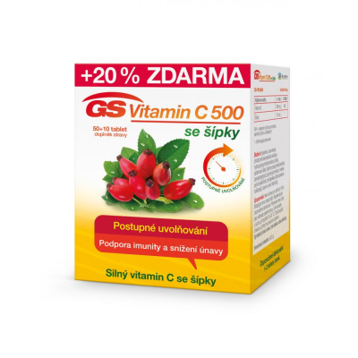 GS-Vitamin-C-500-mg-50-+-10-tbl-KHL