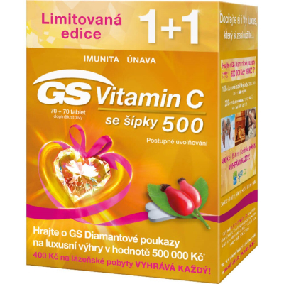 GS-Vitamin-C-500-mg-70-+-70-tbl-KHL