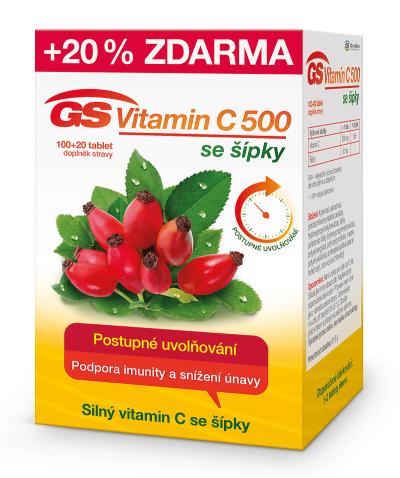 GS-Vitamin-C-500-100-+-20-KHL