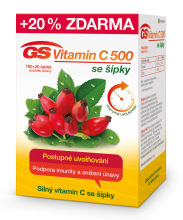 GS-Vitamin-C-500-100-+-20-KHL