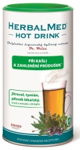 Herbal-Med-Hot-Drink-prudusky-KHL