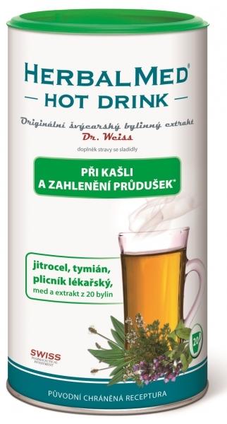 Herbal-Med-Hot-Drink-prudusky-KHL