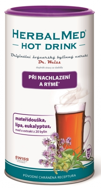 Herbal-Med-Hot-Drink-nachlazeni-KHL