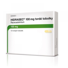Hidrasec-100-mg-10-tob-KHL