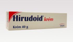 Hirudoid-krem-KHL