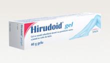 Hirudoid-gel-KHL