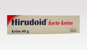 Hirudoid-krém-KHL