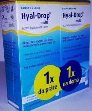 Hyal-drop-kapky-dupack-KHL