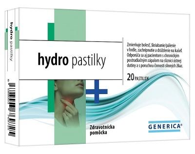 hydro_pastilky_KHL