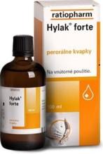 Hylak-forte-KHL