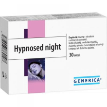Hypnosed-night-30-cps-KHL