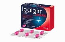 Ibalgin-Rapid-12-tbl-KHL