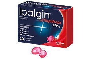 Ibalgin-Rapidcaps-20-tob-KHL