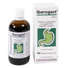 Iberogast-50-ml-KHL