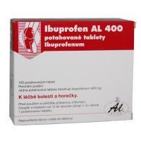 Ibuprofen-AL-400-100-tbl-KHL