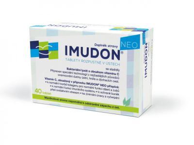 Imudon-KHL