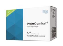 Intim-Comfort-5-sáčků-KHL