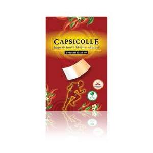 Capsicolle-hřejivá-náplast-1-ks-KHL