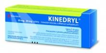 Kinedryl-KHL