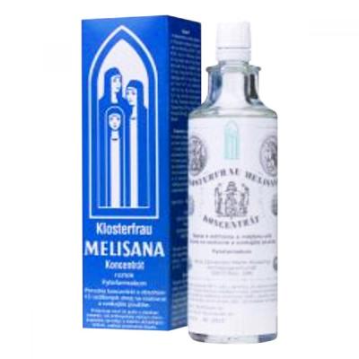 Klosterfrau-Melisana-155-ml-KHL