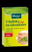 Kneipp-3-bylinky-plus-KHL