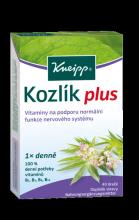 Kneipp-Kozlík-plus-KHL