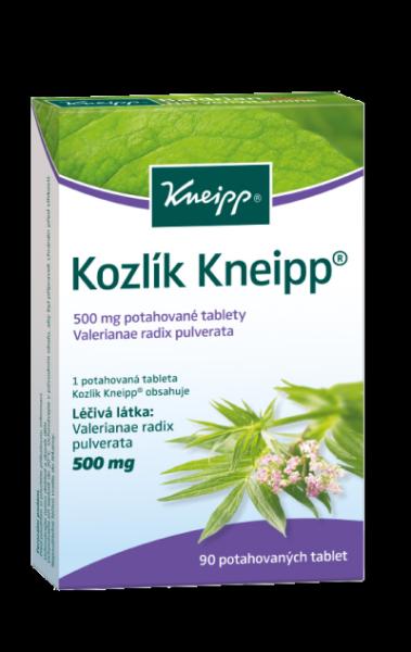 Kneipp-kozlík-500-mg-90-tbl-KHL