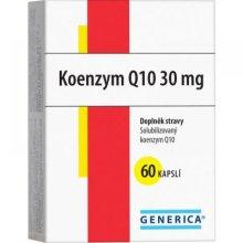 Koenzym-Q10-60-cps-KHL