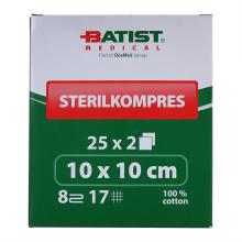Batist-sterilkompres-10-x-10-KHL