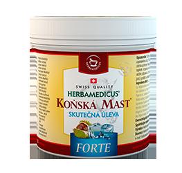 Konska-mast-forte-chladiva-250-ml-KHL
