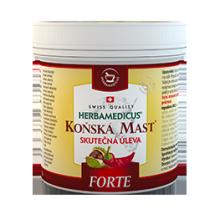 Konska-mast-forte-hrejiva-250-ml-KHL