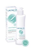 KHL.Lactacyd antibakteriální