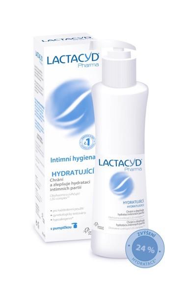 Lactacyd-Pharma-hydratujici-KHL.jpg