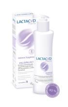 Lactacyd Pharma Zklidňující 250ml