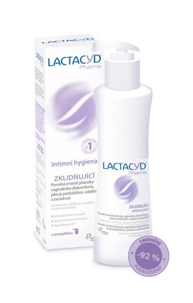 Lactacyd-Pharma-zklidnujici-KHL.jpg
