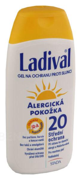 Ladival-alergická-pokožka-20-KHL