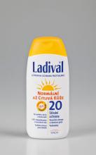 Ladival-20-normalni-az-citliva-kuze-mleko-KHL